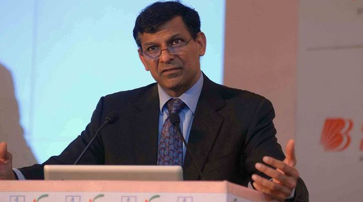 Raghuram Rajan, RBI Governor, GDP growth, oil hedging policy, oil prices