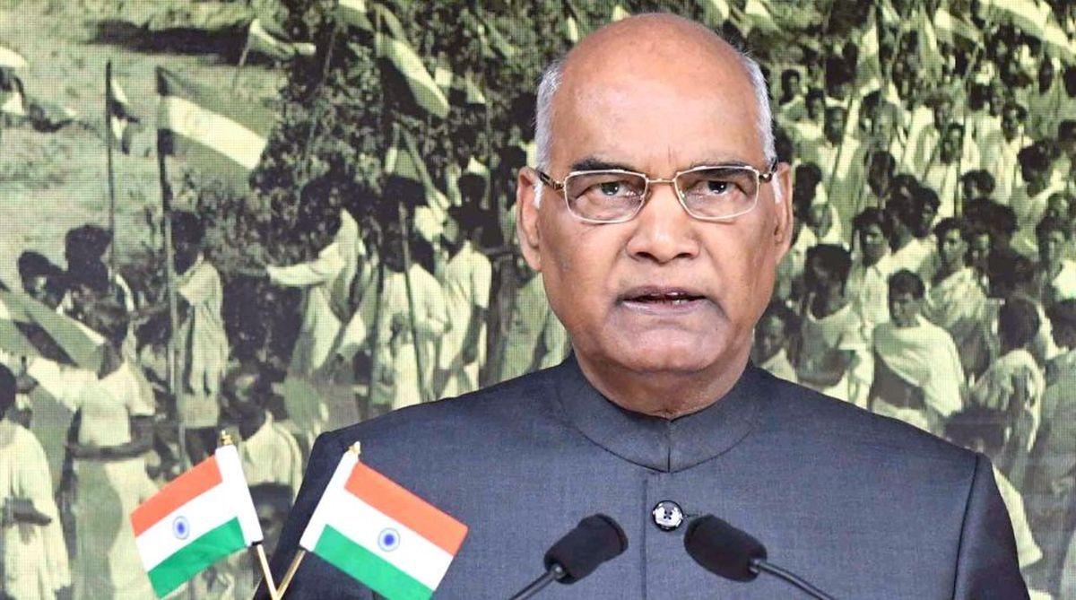 Rohingya issue, Ram Nath Kovind, India-ASEAN commemorative Summit,Narendra Modi,Myanmar