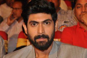 Rana Daggubati to play a 'threat' in Housefull 4: Farhad Samji