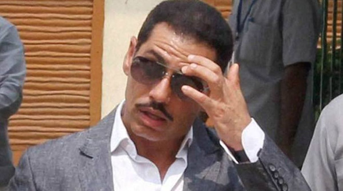 Robert Vadra, defence deals, Enforcement Directorate, Sonia Gandhi, Christian James Michael, AgustaWestland VVIP chopper deal, AgustaWestland, Randeep Surjewala