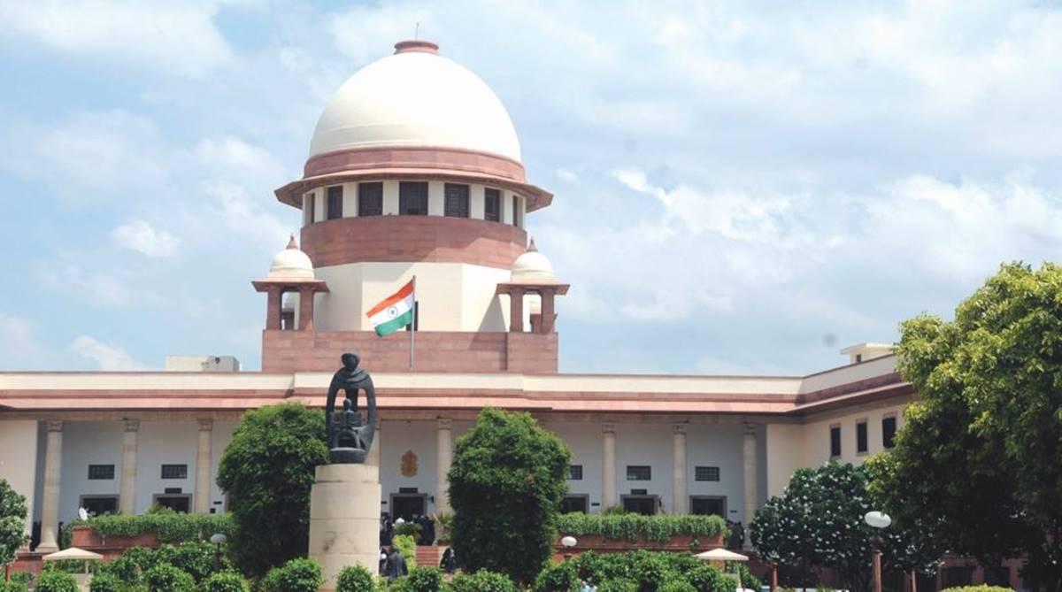 Supreme Court, Nambi Narayanan, Hadiya case, Aadhaar verdict, Ayodhya case, Rafale probe, Euthanasia, Green crackers, Sabarimala temple, CJI Ranjan Gogoi, CJI Dipak Misra, Section 377, mob lynching