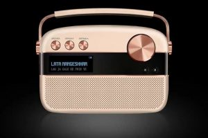 Saregama Carvaan hits 1 million sale mark