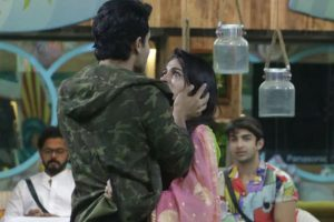 Bigg Boss 12, Day 85, December 10: Shoaib Ibrahim's cute gesture for Dipika will make you go aww!