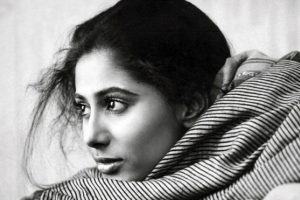 Smita Patil 32nd Death Anniversary: Raj Babbar and Prateik share heartwarming posts
