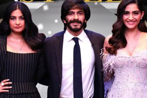Koffee With Karan 6: Secrets of Kapoor daughters and son revealed!
