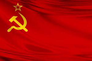 When the KGB spoke Bengali