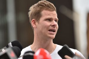 Steve Smith likely to miss PSL due to elbow injury