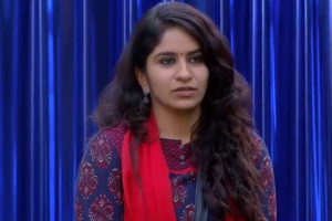 Bigg Boss 12, Day 81, December 6: Surbhi becomes captain for second time
