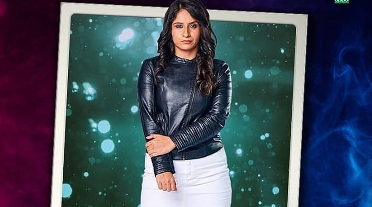 Bigg Boss 12, Day 94, December 19: Surbhi Rana wins the ticket to finale