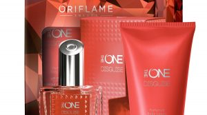 The One EDP Set