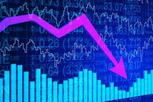 US stocks dive after brutal holiday-shortened session