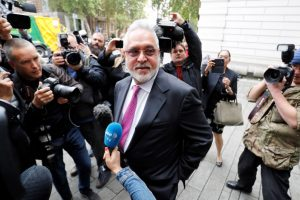 Vijay Mallya extradition case edges towards ruling