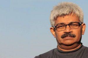 Senior journalist linked to 'sex CD' case, appointed advisor to Chhattisgarh CM