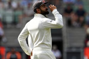 India vs Australia | 'I am a big fan of Virat Kohli': Sir Viv Richards