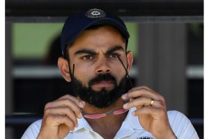 Taylor finds Kohli's off-field conduct 'terrific' but gives thumbs down to confrontation with Paine