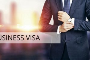 UK Business Visa: Everything you want to know