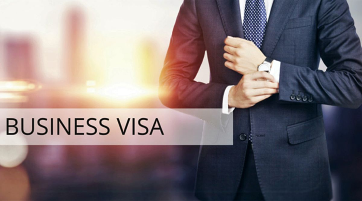 UK business visa, UK business travellers, UK Tier 1 - Entrepreneur Visa, G8 countries, British government, Ajay Sharma