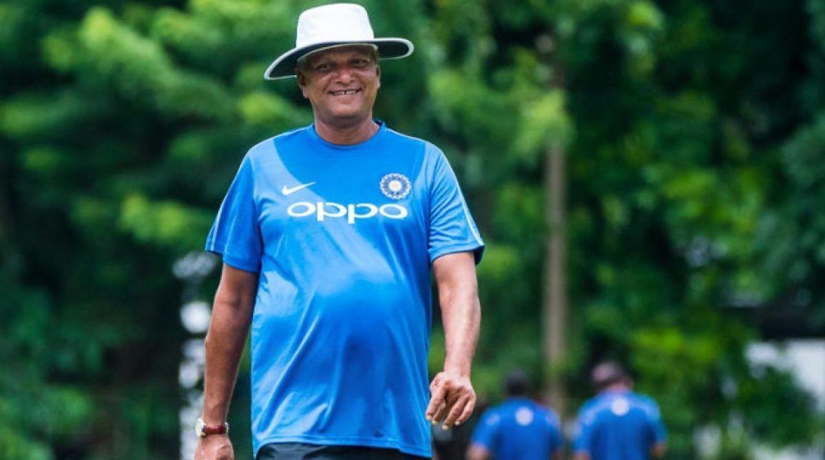 coach,WV Raman,women's cricket team,Committee of Administrators,Vinod Rai,Diana Edulji,Mithali Raj, Harmanpreet Kaur,Kapil Dev,BCCI
