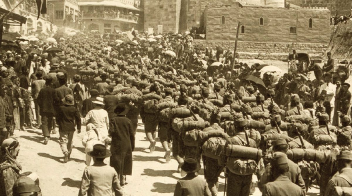 World War I, armistice,Germany,Europe,Triple Entente,Russian Revolution,Brest Litovsk,Czechoslovak Republic