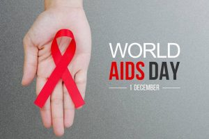 World AIDS Day | Epidemic not over, know your HIV status, say experts