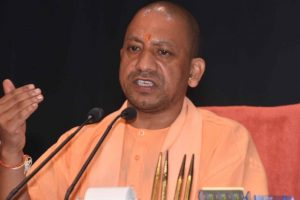Yogi Adityanath slams SP-BSP for raising slogans against UP Governor in assembly