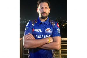IPL 2019 | Yuvraj Singh 'not surprised' with Round 1 snub in Auction; opens up on poor IPL 11 form