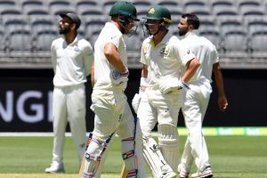 India vs Australia, 2nd Test: Shane Warne makes prediction for Perth Test