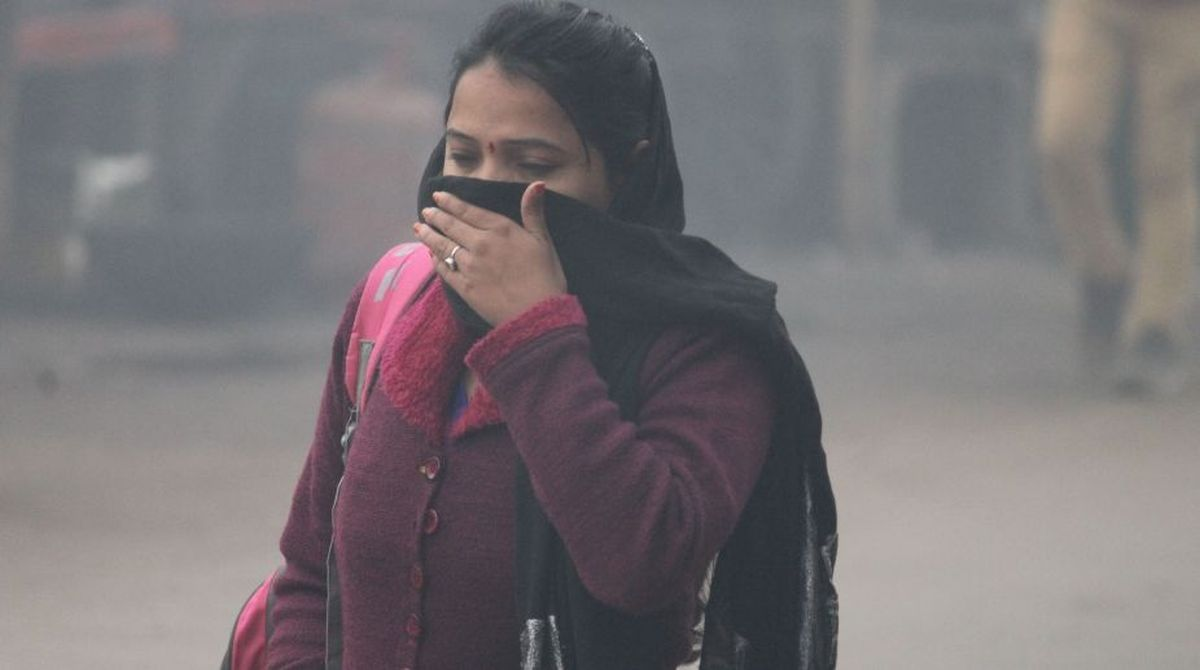 Kolkata, National Green Tribunal, polluted air, Pollution Control Board,World Health Organization,Calcutta High Court