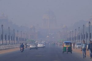 Delhi AQI severe | Minimise outdoor exposure, avoid private vehicles: CPCB task force
