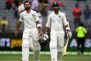 India vs Australia: Shane Warne feels Virat Kohli is class apart from any batsman on the planet