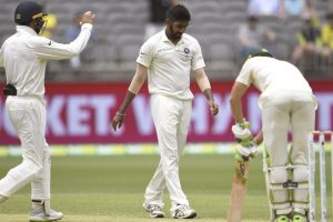 India vs Australia, 2nd Test: Allan Border points out flaws in India's bowling