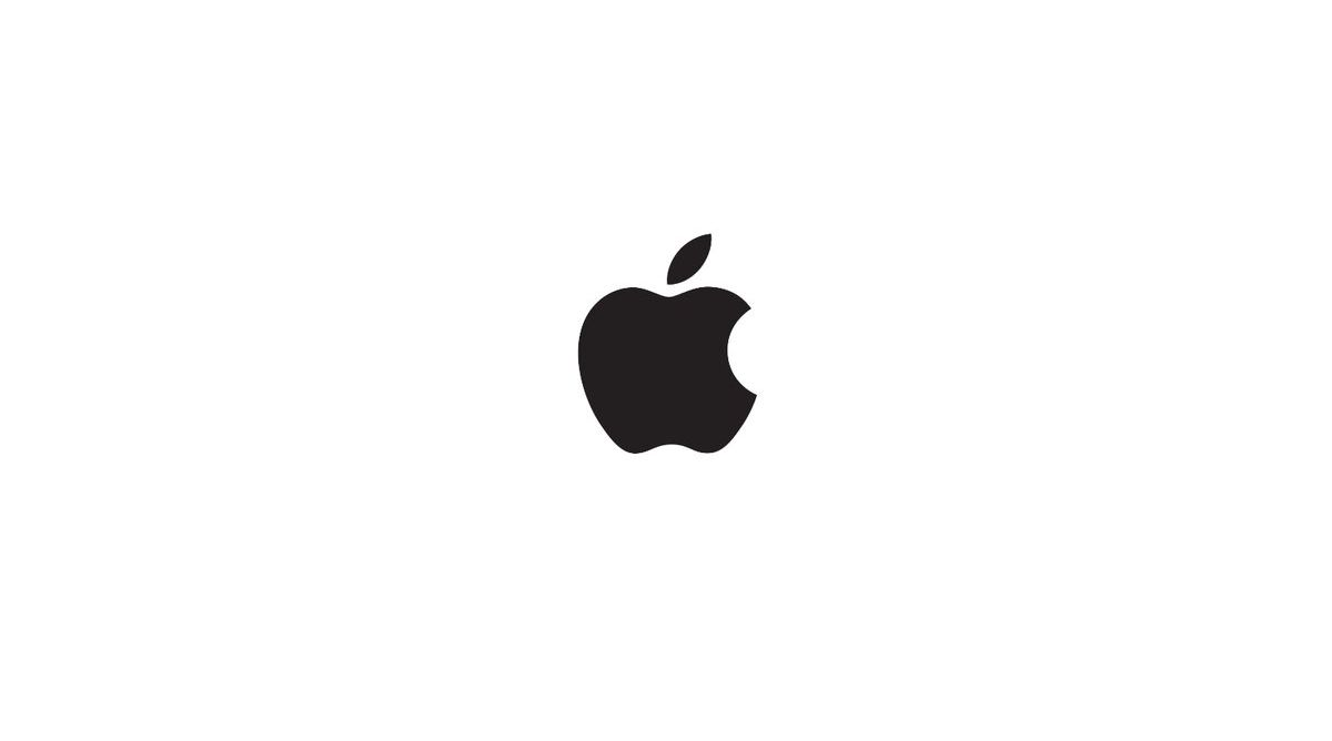 Apple launches online store with discounts for veterans