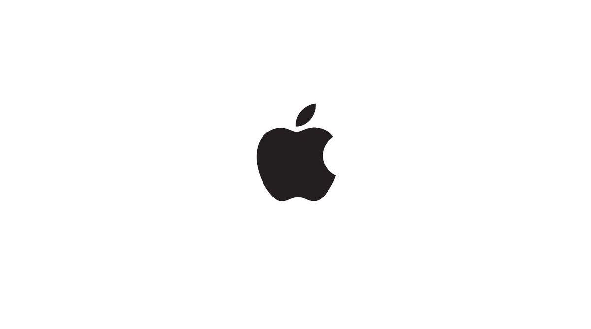 Apple , iphone, veterans discount