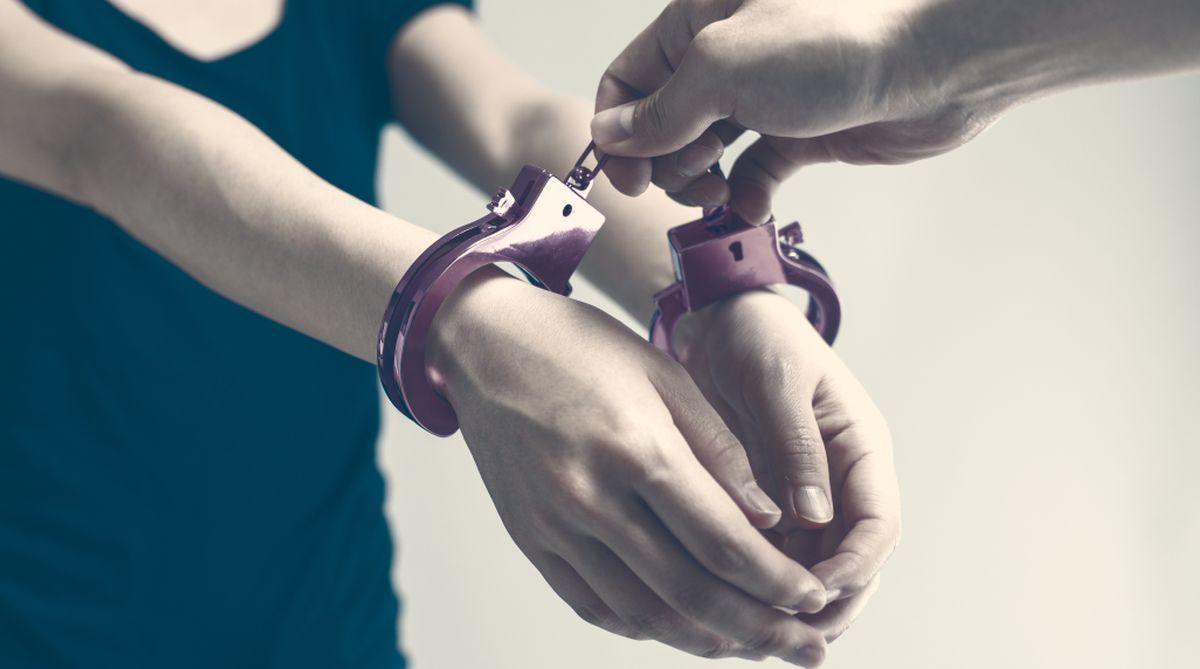 CBI arrests SAI Director, 5 others in graft case