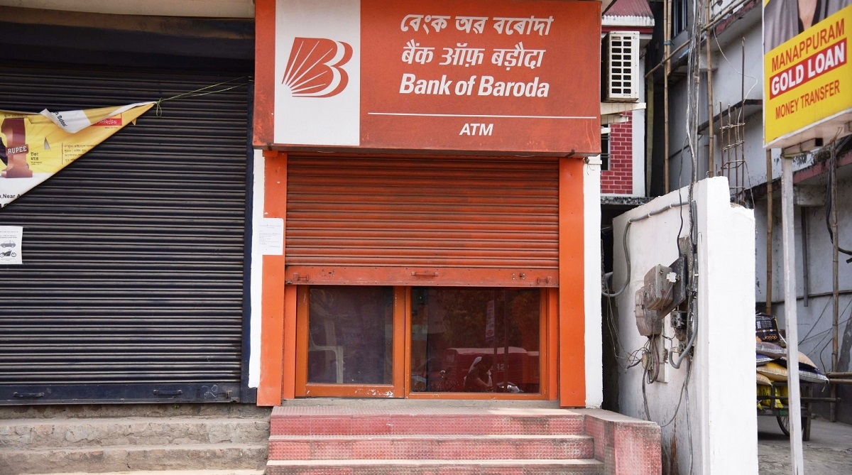 Attention! Banks might remain closed for five days starting December 21