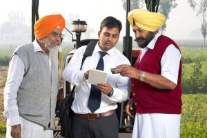 20 District Central Cooperative Banks to merge with Punjab State Cooperative Bank