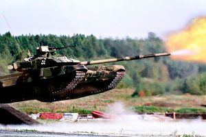 Pak makes mega plan to procure 600 battle tanks to bolster combat skills along LoC in J-K: Report