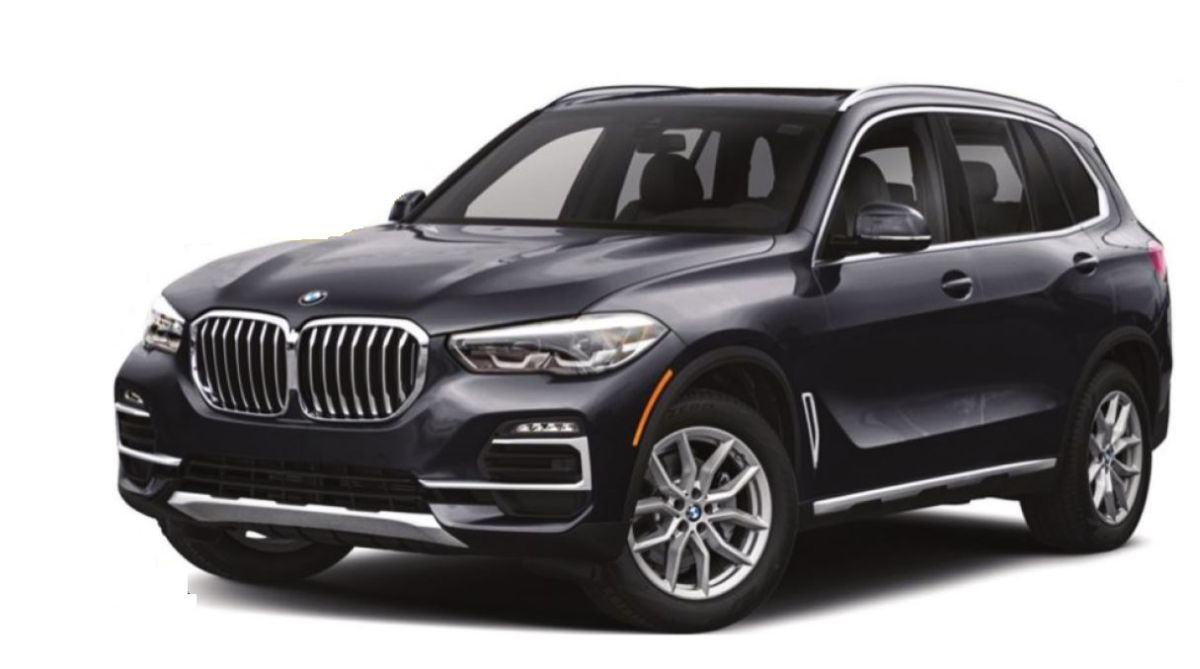SUV, BMW, BMW X5, Make in India, BMW cars, xDrive 30d Edition