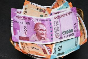 Global cues to determine course of major domestic equity indices, rupee's trend