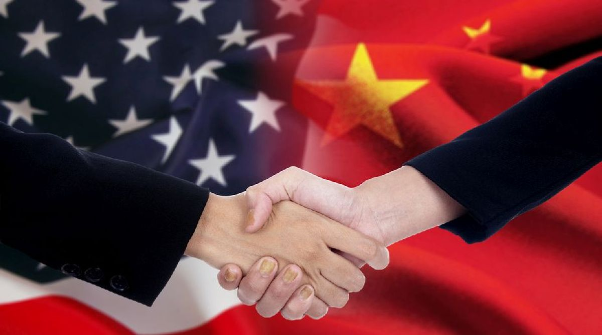 trade,Buenos Aires,Donald Trump,climate change,Xi Jinping,human rights,China, United States of America, G20 meeting
