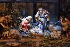 Everything about Christmas | Origin, Christian traditions and much more