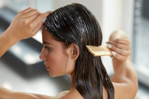 Guide to your pre and post-workout hair care routine
