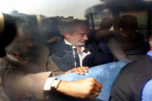 AgustaWestland chopper deal: Middleman Christian Michel sent to 5-day CBI custody