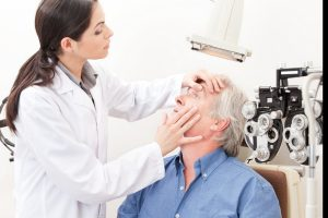 Scientists achieve breakthrough in treating diabetes-related blindness