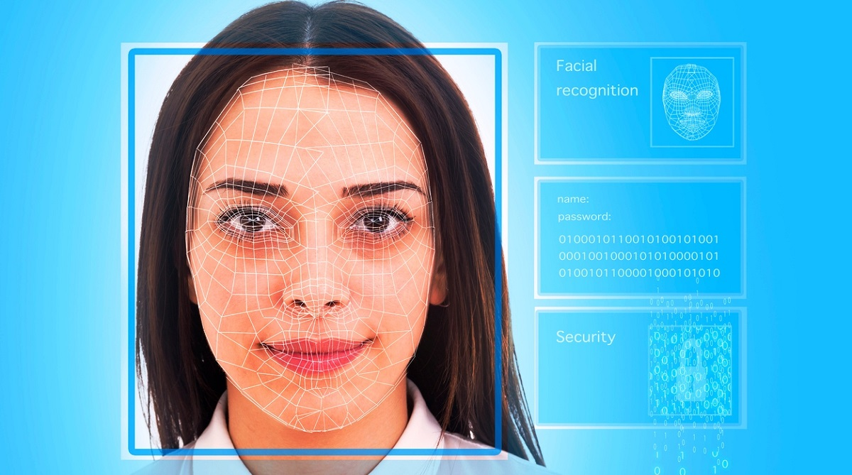 Not offering 'controversial' face recognition technology for now: Google