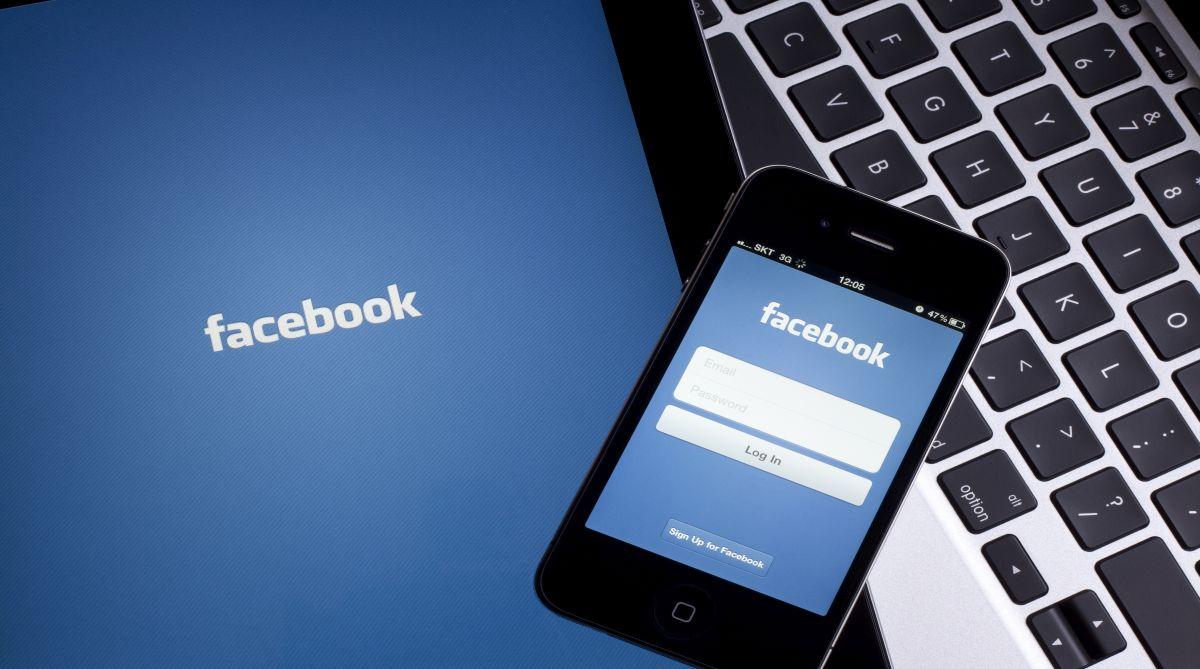Facebook, black people problem, Mark Luckie, Mark Zuckerberg, Black Lives Matter