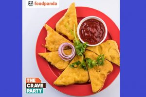 Foodpanda announces expansion of its delivery network to 100 cities across India