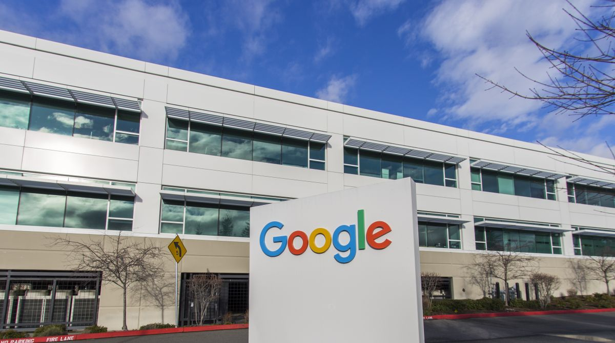 "Google creating publishing platform ""Newspack"" for local news publishers"