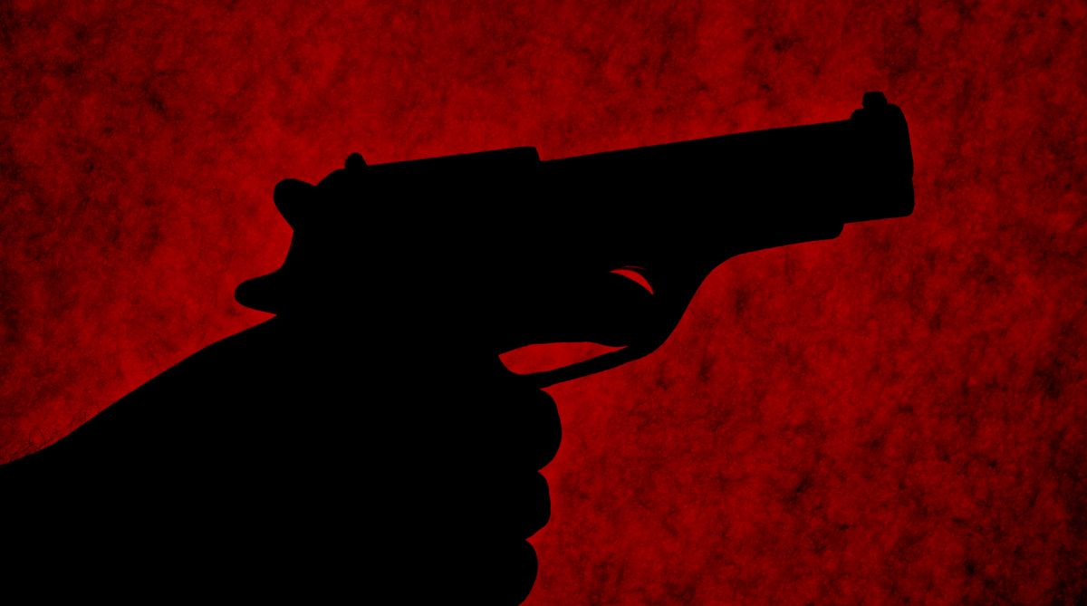 PNB officer abducted, killed in Bihar