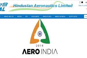 HAL recruitment 2018: Applications invited for Air Traffic Controller posts, apply now at hal-india.co.in